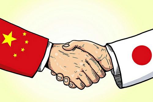 日媒披露中国军方内参 避免钓鱼岛冲突
