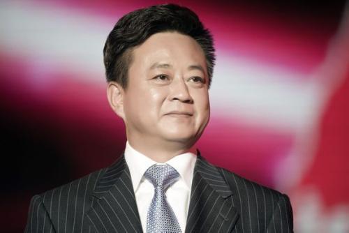 朱军已起诉性侵事件涉案实习生索赔65万
