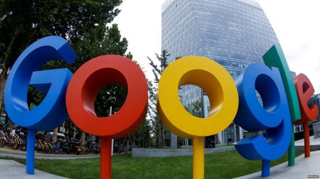前雇员示警国会 谷歌中国计划令人不安
