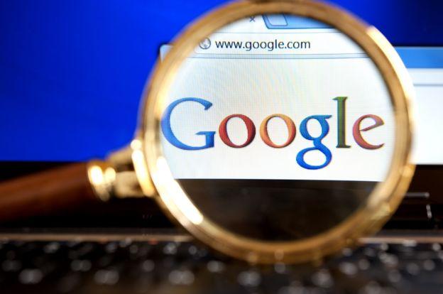 谷歌很了解你 而你不知道谷歌这10件事