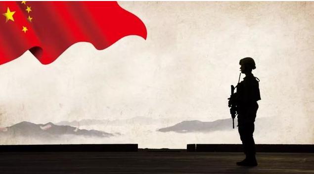 美军正酝酿警告中国大计划 涉南海与台湾海峡