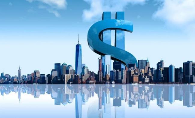 如果人民币兑贬到1:10 中国将会怎样?
