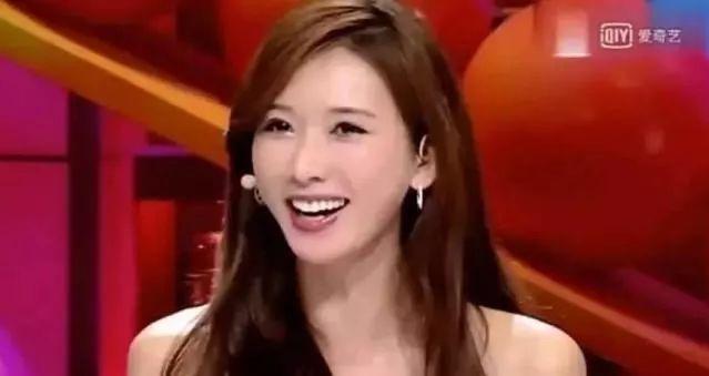 林志玲终承认:如当初不拒绝 已是孩子妈