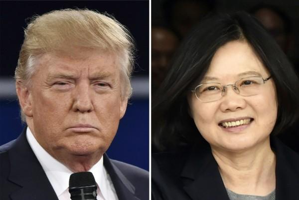 中国武统能力提升   美军忍不住了