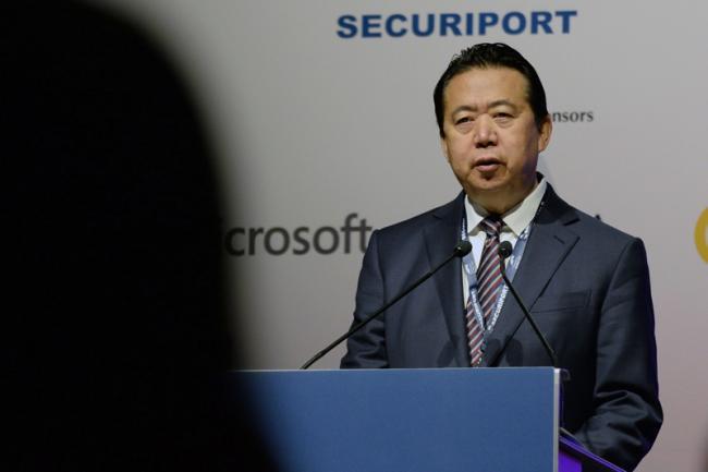 FILES-SINGAPORE-CHINA-FRANCE-INTERPOL-POLICE-1.jpg