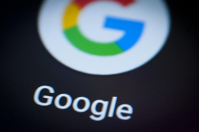 谷歌不服欧盟50亿罚款判决 已提起上诉