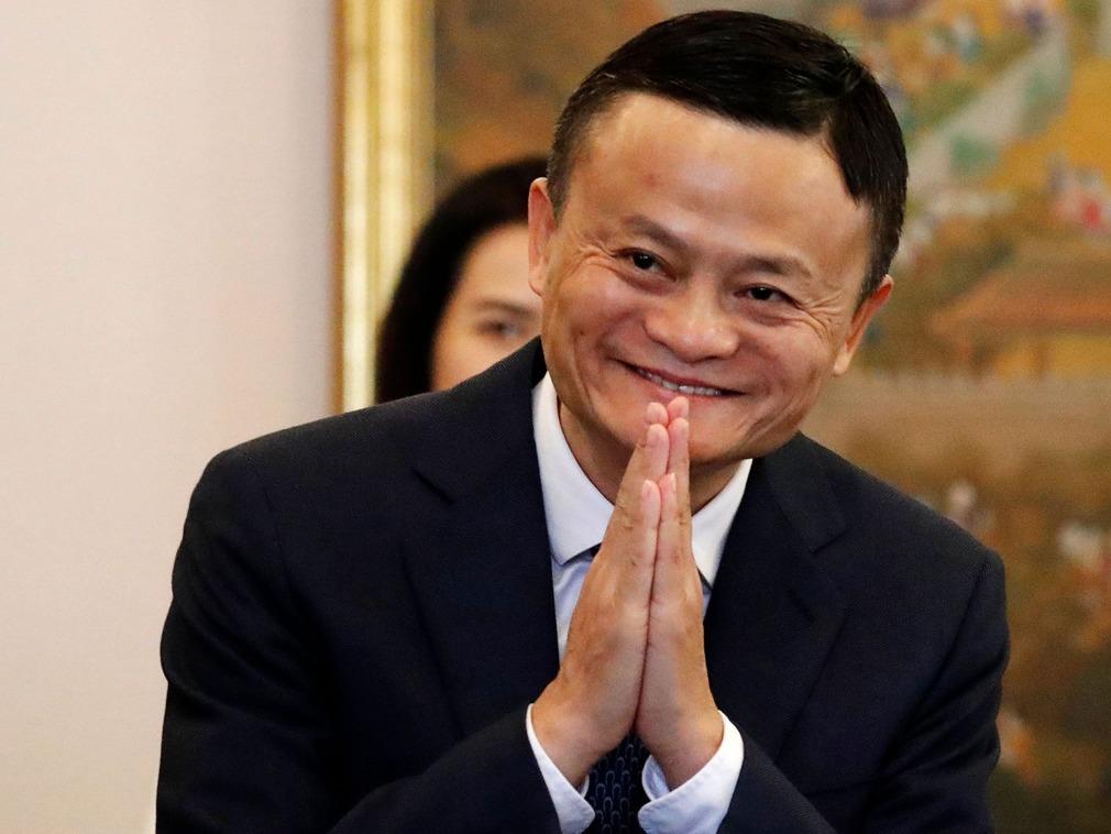 中国亿万富豪大多是这两个属相...