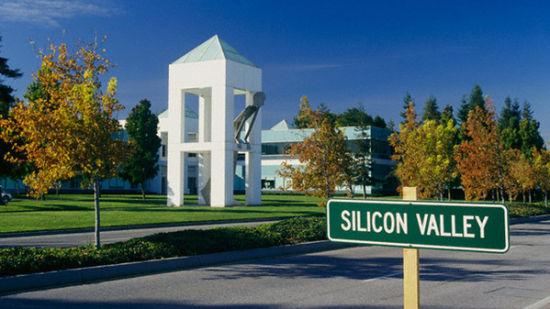 硅谷就业繁荣?9成薪资较20年前低