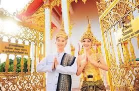 挽回中国游客 泰国计划发放特殊签证