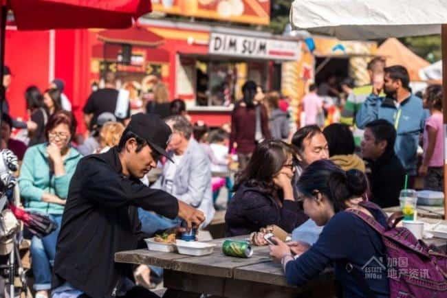 华裔市长候选人  涉嫌在微信买选票