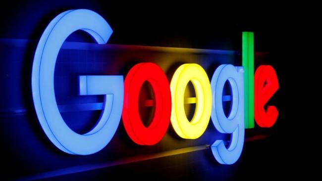 谷歌欲屈膝去中国   美国议员非常失望