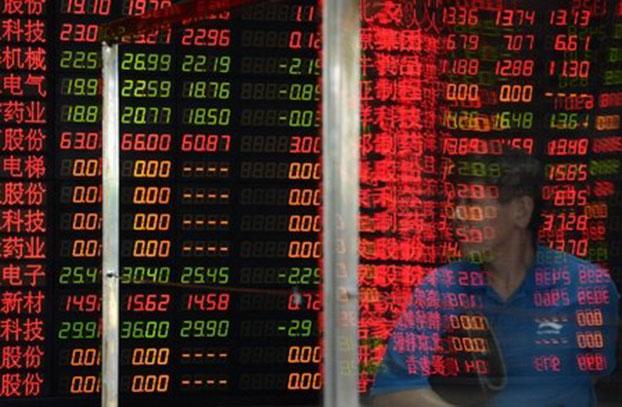 中国经济的春天到底还有多远