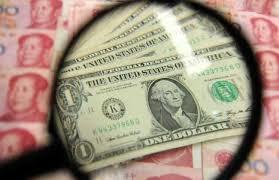 贴上汇率操纵国标签 对人民币影响有限