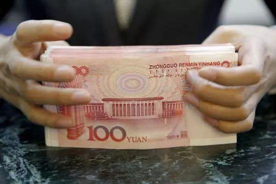 人民币贬值 美国难辞其咎