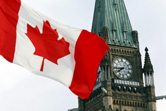移民加拿大就是选择接受加拿大价值观