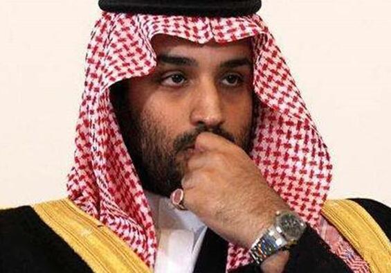 沙特威胁撕毁千亿大单 美元地位动摇