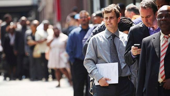 对中贸易赤字 美国损失340万就业