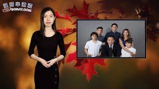 大温市选华裔惨败 华裔选民已成熟(视频)
