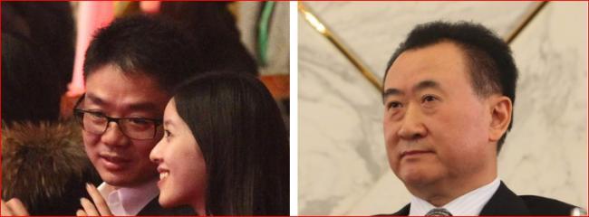 北京推百位民营企业家 几位大碗未上榜