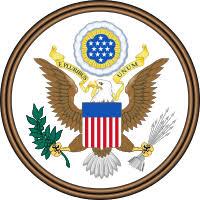 """""""美国鹰""""的玩笑全世界只有普京敢开"""