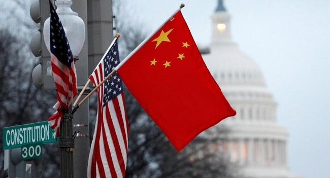 美国甩来的这个锅,中国不接
