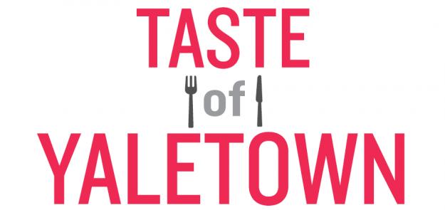 taste-of-yaletown2018-e1537830233871.png