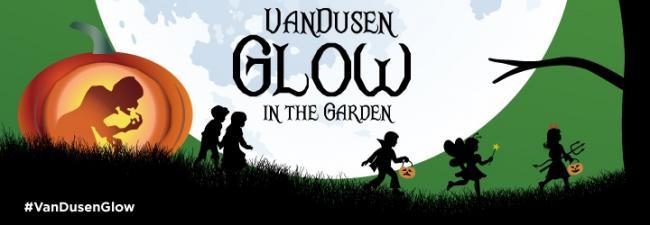 vandusen-glow-in-the-garden-2018-landing.jpg