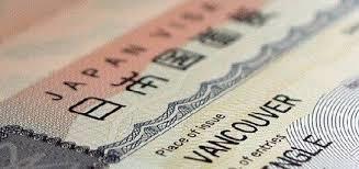 日本明年再放宽对华签证