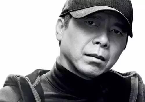 《手机2》没着落 冯小刚将转战网剧
