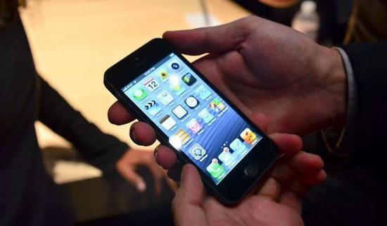 乔布斯参与设计的最后一款iPhone已经过时