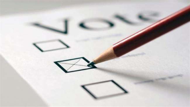 vote-election-bulletin-choix.jpg
