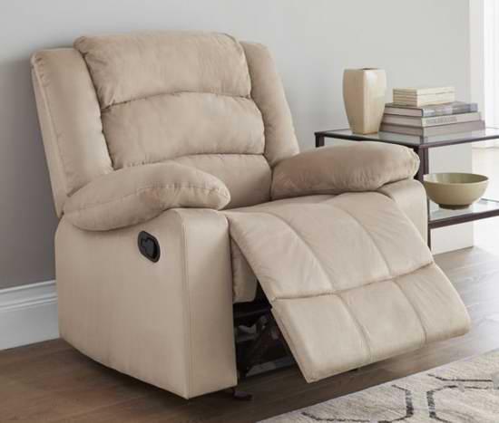 """recliner 沙发""的图片搜索结果"