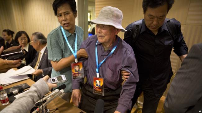 日本三菱将设中国基金 赔偿二战劳工