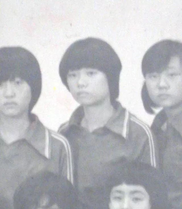 刘强东的好朋友邓文迪,到底是一个什么样的女人?