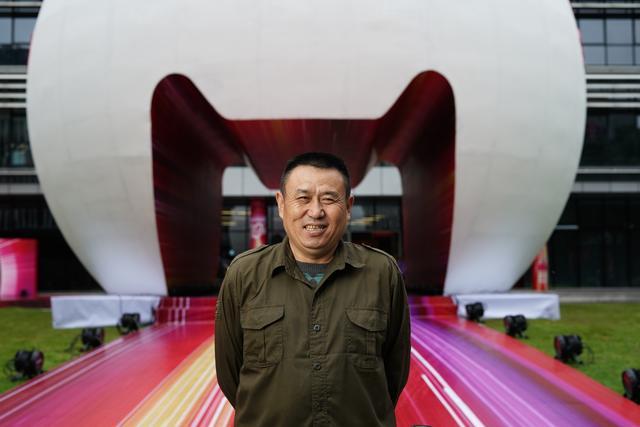 """天猫双11指挥室里的""""扫地僧"""",在阿里打杂8年,坐拥杭州4套房"""