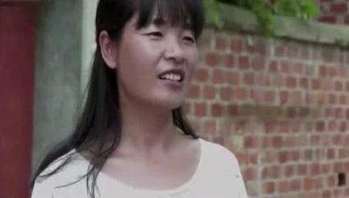 快讯:传刘强东妹妹不幸去世
