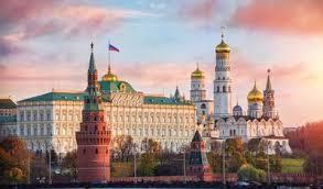俄罗斯动真格 美元大危机来了