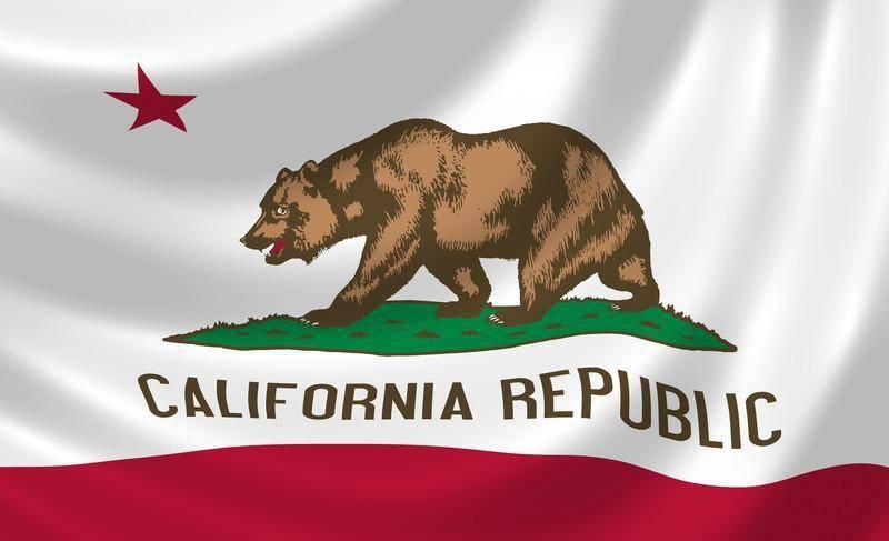 中期选举带给加州6大变化 你怎么看?