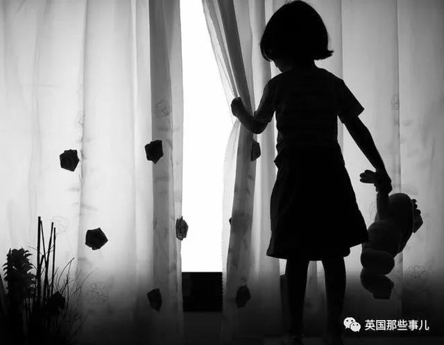 4岁女童被轮奸,13岁少女遭斩首……印度孩子为何如此水深火热!