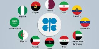 """沙特要搞""""大事情"""" 全球经济都将颤抖"""