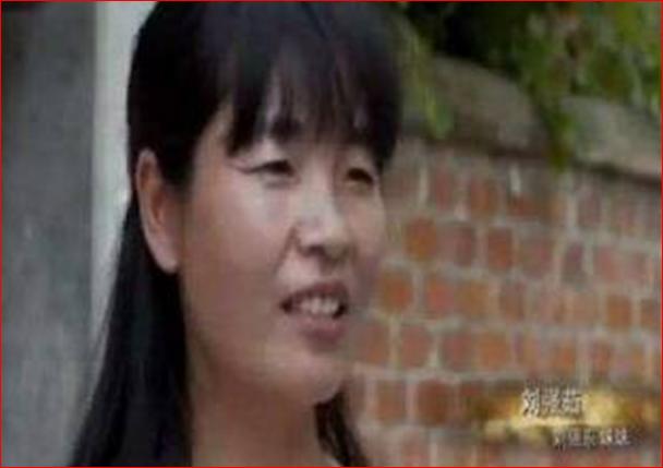 亲妹妹去世 刘强东奶茶出席葬礼