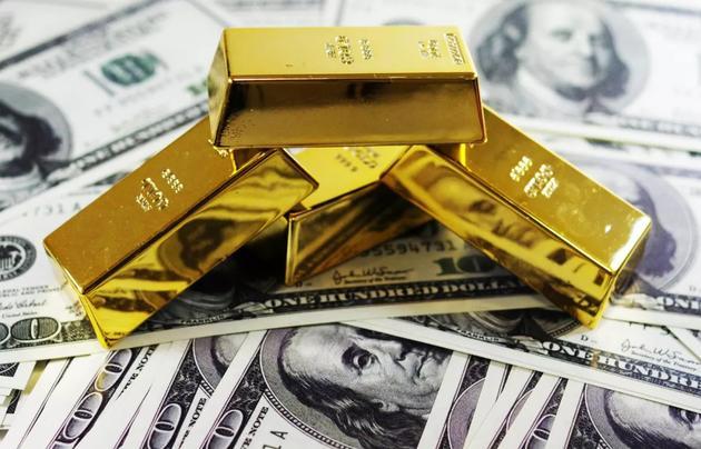 委内瑞拉想拿回14吨黄金  遭英国拒绝