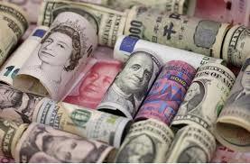 一旦中国容许人民币贬值  这些国家遭殃