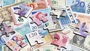 央行出手 人民币破6.97后迅速收复失地