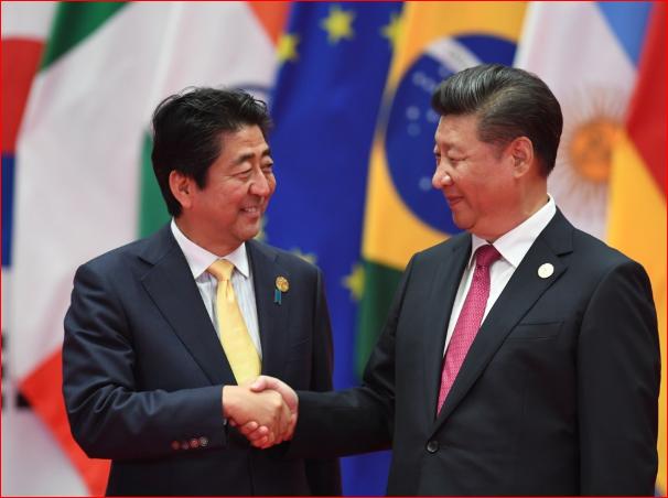 中国首届进博会最大赢家竟是这国