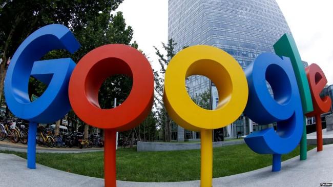 中俄疑似劫持谷歌流量进行网络战试验