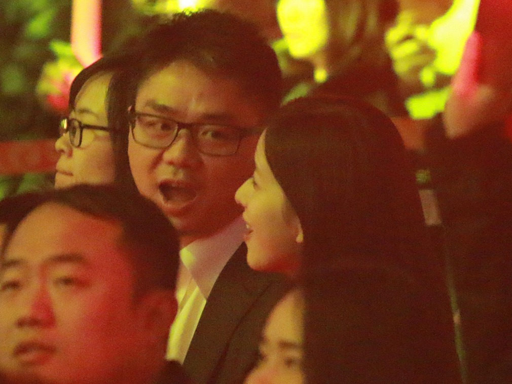 刘强东消失的第72天:从摇钱树到性侵犯