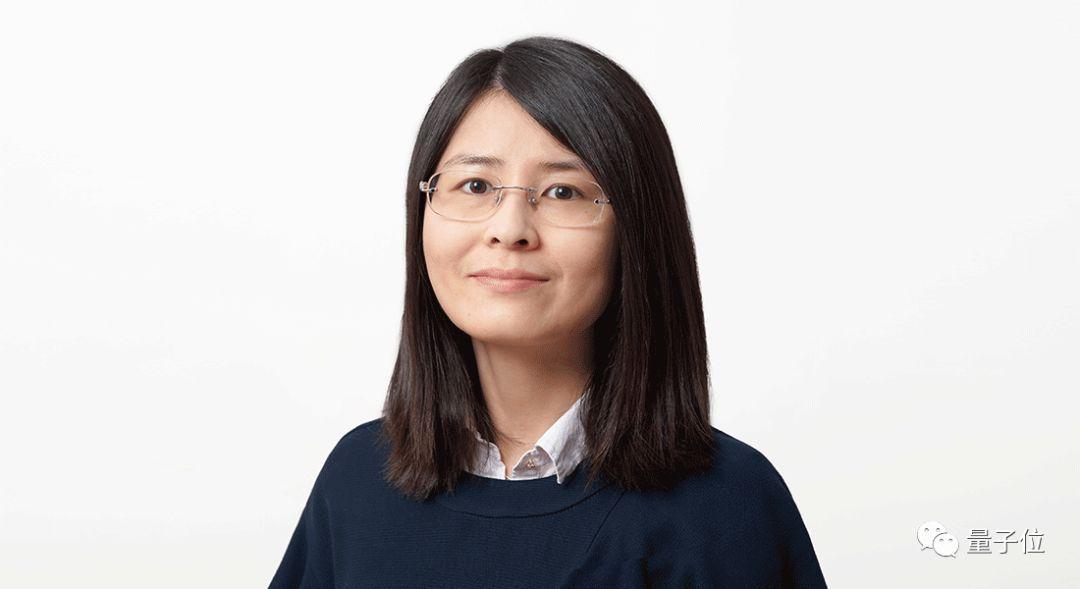 再失华裔高管 谷歌AI中国中心总裁离职