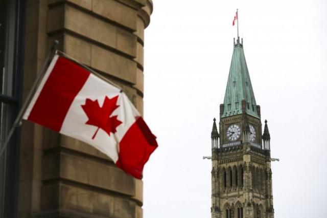 超过一半加拿大人最担心这三件事