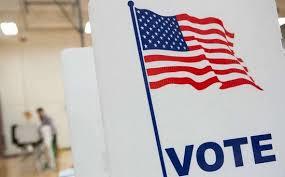 最小差距 美共和党议员1票之差落败